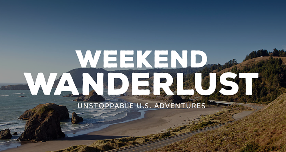 weekend_wanderlust_header