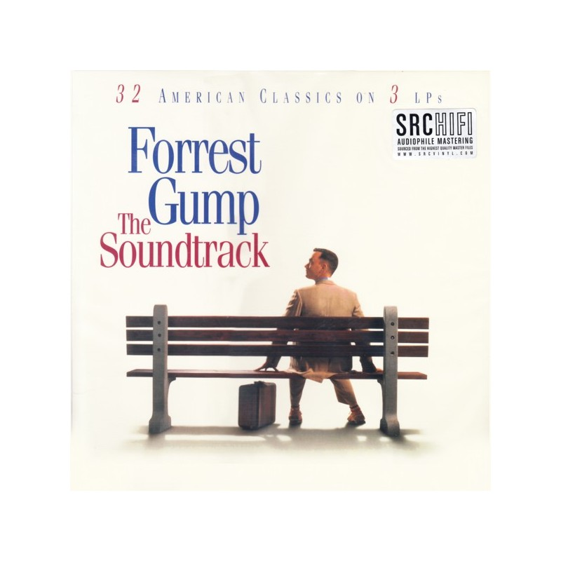 forrest-gump-the-soundtrack-3l-p-limited-numbered-color-vinyl-edition-wydanie-amerykanskie